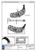 Floorball stick SPCR 011-09e - Page 2