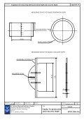 Floorball stick SPCR 011-09e - Page 6