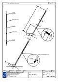 Floorball stick SPCR 011-09e - Page 7