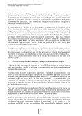Dipartimento dell'Aviazione Civile. Ministero dei Trasporti e ... - cetmo - Page 2