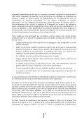 Dipartimento dell'Aviazione Civile. Ministero dei Trasporti e ... - cetmo - Page 3