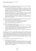 Dipartimento dell'Aviazione Civile. Ministero dei Trasporti e ... - cetmo - Page 4