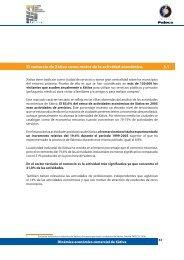 PAC XATIVA-CAP-03-Dinámica económico comercial de ... - Pateco