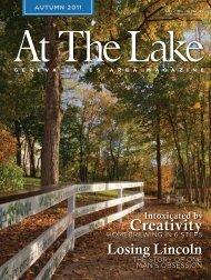 Creativity - Pioneer Log Homes Midwest