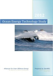 Download - Ocean Energy Systems