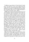 Télécharger l'extrait en pdf - Les éditions du bord du Lot - Page 4