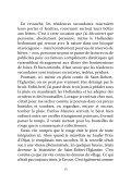 Télécharger l'extrait en pdf - Les éditions du bord du Lot - Page 7