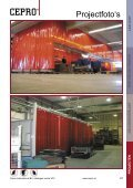 catalogus 2006-02.indd - Cepro - Page 5