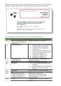 Notbeleuchtung & Kennzeichnung - Page 2