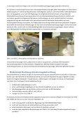 Notbeleuchtung & Kennzeichnung - Page 3