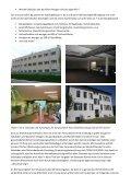 Notbeleuchtung & Kennzeichnung - Page 4