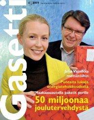 Lataa pdf-tiedosto - Viivamedia.fi