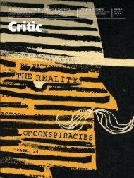 Critic-2014-10