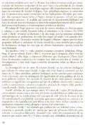 Los seres vivos - Page 3