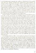 Los seres vivos - Page 4