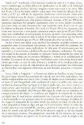 Los seres vivos - Page 5
