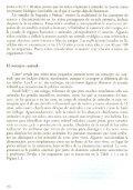 Los seres vivos - Page 7