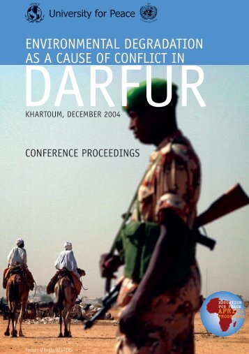 causes of conflict in nigeria and Article: violent conflicts and civil strife in west africa: causes, challenges and prospects.