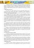 passo inicial para a gestão por processos – um estudo de caso - Page 2
