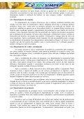 passo inicial para a gestão por processos – um estudo de caso - Page 3