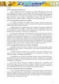 passo inicial para a gestão por processos – um estudo de caso - Page 4