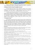 passo inicial para a gestão por processos – um estudo de caso - Page 5