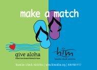 hawaiian islands ministries - him online