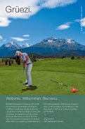 Z - Swiss Golf - Page 2