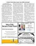 to download a copy of the 08-05-10 issue/Swim For the Bay - Page 4