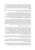 Médée R.fournier - groupe régional de psychanalyse - Page 5