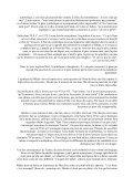 Médée R.fournier - groupe régional de psychanalyse - Page 6
