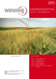 (3,00 MB) - .PDF - Gemeinde Wilhering
