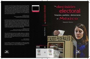 decisión - Acceso al sistema - Cámara de Diputados