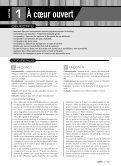 Livre du professeur 3 Démo - Santillana Français - Page 3