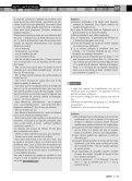 Livre du professeur 3 Démo - Santillana Français - Page 5