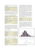 """Kapitel VIII - """"Statistik"""" - Gemeinde Loipersdorf - Page 2"""