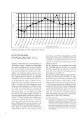 """Kapitel VIII - """"Statistik"""" - Gemeinde Loipersdorf - Page 4"""