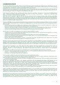 Lov u Vojvodini Cenovnik NEM 2012_2013 - Vojvodinašume - Page 3