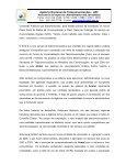 pedro jaime ziller é o novo presidente da anatel e schymura - Anacom - Page 2