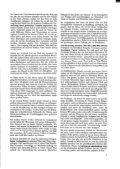 Heft 13 Zentrumsnachrichten - Seite 2