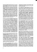 Heft 13 Zentrumsnachrichten - Seite 5