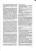 Heft 13 Zentrumsnachrichten - Seite 6