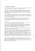 February 1986 - Ceunant Mountaineering Club - Page 2