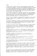 February 1986 - Ceunant Mountaineering Club - Page 6