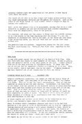 February 1986 - Ceunant Mountaineering Club - Page 7