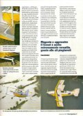 Page 1 Page 2 Page 3 *dall forniti dal costruttore FK-lZ COMET ... - Page 5