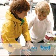 2010-06-30 - Charity Focus