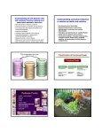 Functional food - Neuroscience.mahidol.ac.th - Mahidol University - Page 3