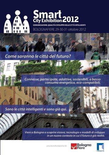 programma - Andrea Granelli