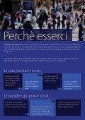 programma - Andrea Granelli - Page 5
